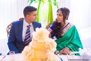 best-wedding-photographer-mauritius-tamil-wedding-engagement-civil-wedding-coromandel-diksh-potter-photographer-15