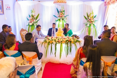 best-wedding-photographer-mauritius-tamil-wedding-engagement-civil-wedding-coromandel-diksh-potter-photographer-18