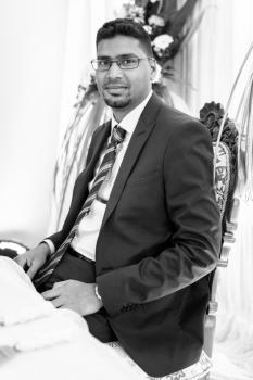 best-wedding-photographer-mauritius-tamil-wedding-engagement-civil-wedding-coromandel-diksh-potter-photographer-2
