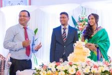 best-wedding-photographer-mauritius-tamil-wedding-engagement-civil-wedding-coromandel-diksh-potter-photographer-22