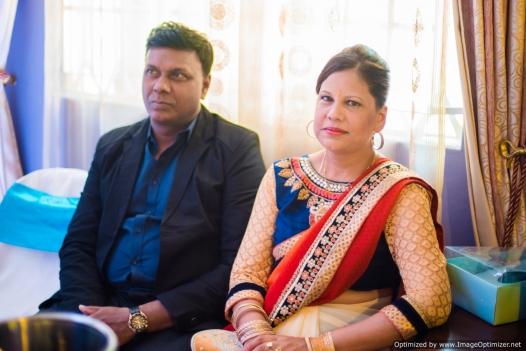 best-wedding-photographer-mauritius-tamil-wedding-engagement-civil-wedding-coromandel-diksh-potter-photographer-24