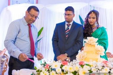 best-wedding-photographer-mauritius-tamil-wedding-engagement-civil-wedding-coromandel-diksh-potter-photographer-25