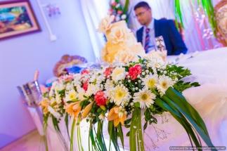 best-wedding-photographer-mauritius-tamil-wedding-engagement-civil-wedding-coromandel-diksh-potter-photographer-3