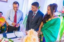 best-wedding-photographer-mauritius-tamil-wedding-engagement-civil-wedding-coromandel-diksh-potter-photographer-30
