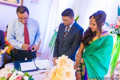 best-wedding-photographer-mauritius-tamil-wedding-engagement-civil-wedding-coromandel-diksh-potter-photographer-31