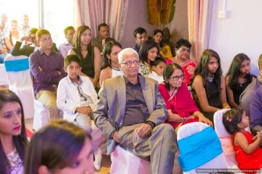 best-wedding-photographer-mauritius-tamil-wedding-engagement-civil-wedding-coromandel-diksh-potter-photographer-32
