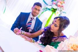 best-wedding-photographer-mauritius-tamil-wedding-engagement-civil-wedding-coromandel-diksh-potter-photographer-35