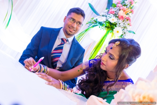 best-wedding-photographer-mauritius-tamil-wedding-engagement-civil-wedding-coromandel-diksh-potter-photographer-36