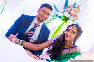 best-wedding-photographer-mauritius-tamil-wedding-engagement-civil-wedding-coromandel-diksh-potter-photographer-38