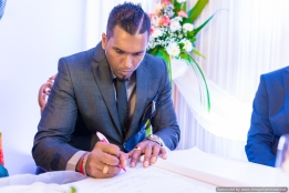 best-wedding-photographer-mauritius-tamil-wedding-engagement-civil-wedding-coromandel-diksh-potter-photographer-39