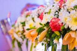 best-wedding-photographer-mauritius-tamil-wedding-engagement-civil-wedding-coromandel-diksh-potter-photographer-4