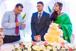 best-wedding-photographer-mauritius-tamil-wedding-engagement-civil-wedding-coromandel-diksh-potter-photographer-41