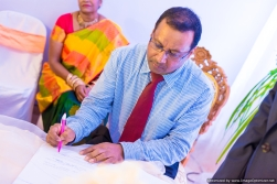 best-wedding-photographer-mauritius-tamil-wedding-engagement-civil-wedding-coromandel-diksh-potter-photographer-42