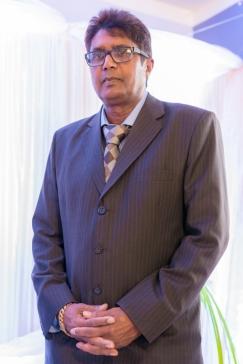 best-wedding-photographer-mauritius-tamil-wedding-engagement-civil-wedding-coromandel-diksh-potter-photographer-48