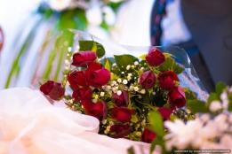 best-wedding-photographer-mauritius-tamil-wedding-engagement-civil-wedding-coromandel-diksh-potter-photographer-5