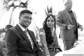 best-wedding-photographer-mauritius-tamil-wedding-engagement-civil-wedding-coromandel-diksh-potter-photographer-55