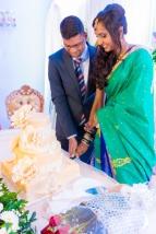 best-wedding-photographer-mauritius-tamil-wedding-engagement-civil-wedding-coromandel-diksh-potter-photographer-56