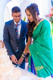 best-wedding-photographer-mauritius-tamil-wedding-engagement-civil-wedding-coromandel-diksh-potter-photographer-57
