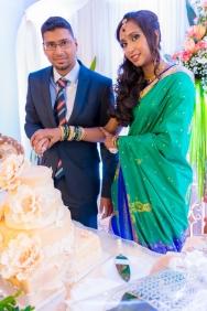 best-wedding-photographer-mauritius-tamil-wedding-engagement-civil-wedding-coromandel-diksh-potter-photographer-58