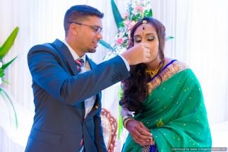 best-wedding-photographer-mauritius-tamil-wedding-engagement-civil-wedding-coromandel-diksh-potter-photographer-60