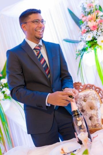 best-wedding-photographer-mauritius-tamil-wedding-engagement-civil-wedding-coromandel-diksh-potter-photographer-62