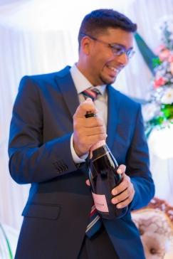 best-wedding-photographer-mauritius-tamil-wedding-engagement-civil-wedding-coromandel-diksh-potter-photographer-65
