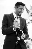 best-wedding-photographer-mauritius-tamil-wedding-engagement-civil-wedding-coromandel-diksh-potter-photographer-66