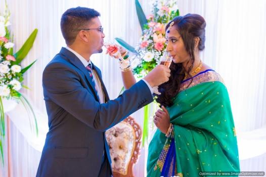 best-wedding-photographer-mauritius-tamil-wedding-engagement-civil-wedding-coromandel-diksh-potter-photographer-71
