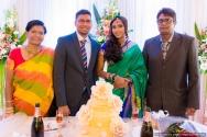 best-wedding-photographer-mauritius-tamil-wedding-engagement-civil-wedding-coromandel-diksh-potter-photographer-73