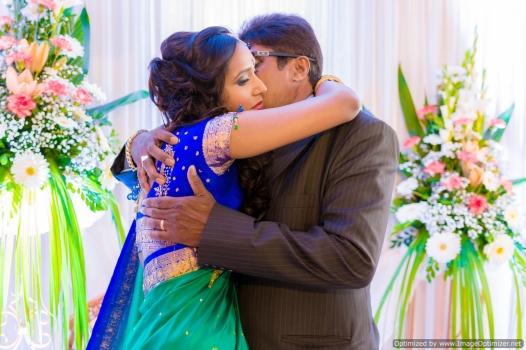 best-wedding-photographer-mauritius-tamil-wedding-engagement-civil-wedding-coromandel-diksh-potter-photographer-74