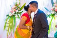best-wedding-photographer-mauritius-tamil-wedding-engagement-civil-wedding-coromandel-diksh-potter-photographer-76