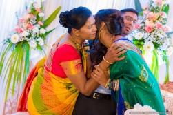 best-wedding-photographer-mauritius-tamil-wedding-engagement-civil-wedding-coromandel-diksh-potter-photographer-77