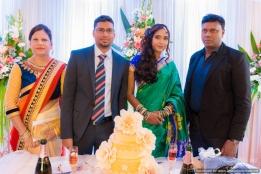 best-wedding-photographer-mauritius-tamil-wedding-engagement-civil-wedding-coromandel-diksh-potter-photographer-78