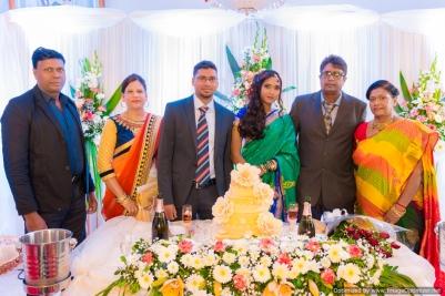 best-wedding-photographer-mauritius-tamil-wedding-engagement-civil-wedding-coromandel-diksh-potter-photographer-79
