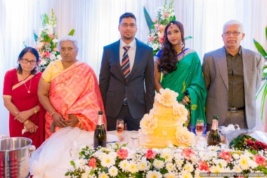 best-wedding-photographer-mauritius-tamil-wedding-engagement-civil-wedding-coromandel-diksh-potter-photographer-80