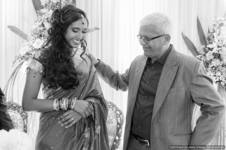 best-wedding-photographer-mauritius-tamil-wedding-engagement-civil-wedding-coromandel-diksh-potter-photographer-81