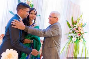 best-wedding-photographer-mauritius-tamil-wedding-engagement-civil-wedding-coromandel-diksh-potter-photographer-83
