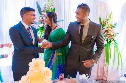 best-wedding-photographer-mauritius-tamil-wedding-engagement-civil-wedding-coromandel-diksh-potter-photographer-86