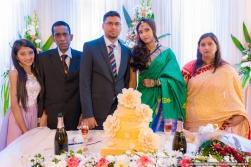 best-wedding-photographer-mauritius-tamil-wedding-engagement-civil-wedding-coromandel-diksh-potter-photographer-87