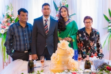 best-wedding-photographer-mauritius-tamil-wedding-engagement-civil-wedding-coromandel-diksh-potter-photographer-92