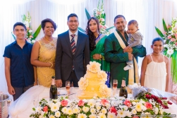best-wedding-photographer-mauritius-tamil-wedding-engagement-civil-wedding-coromandel-diksh-potter-photographer-93