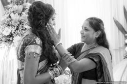 best-wedding-photographer-mauritius-tamil-wedding-engagement-civil-wedding-coromandel-diksh-potter-photographer-96