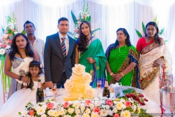 best-wedding-photographer-mauritius-tamil-wedding-engagement-civil-wedding-coromandel-diksh-potter-photographer-98