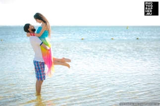 divyas-honeymoon-outrigger-resort-hotel-mauritius-by-diksh-potter-photographer-mu-19