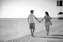 divyas-honeymoon-outrigger-resort-hotel-mauritius-by-diksh-potter-photographer-mu-21