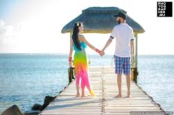divyas-honeymoon-outrigger-resort-hotel-mauritius-by-diksh-potter-photographer-mu-23