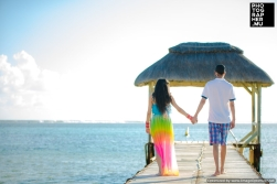 divyas-honeymoon-outrigger-resort-hotel-mauritius-by-diksh-potter-photographer-mu-24