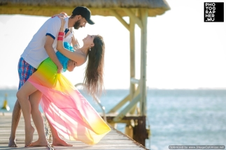 divyas-honeymoon-outrigger-resort-hotel-mauritius-by-diksh-potter-photographer-mu-25