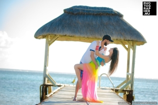 divyas-honeymoon-outrigger-resort-hotel-mauritius-by-diksh-potter-photographer-mu-26