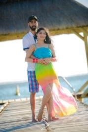 divyas-honeymoon-outrigger-resort-hotel-mauritius-by-diksh-potter-photographer-mu-28